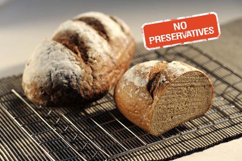 bread-no-perservatives