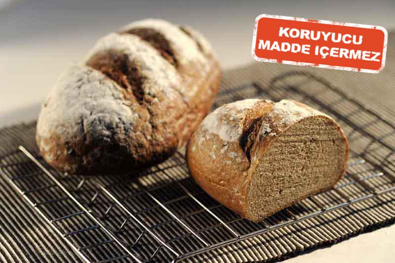bread-vita-nachalna-t-2